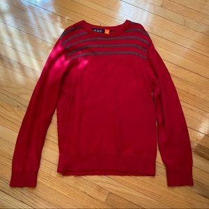 Sweater boy's M 7/8